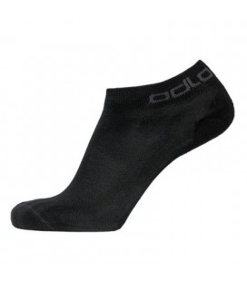 Tekniske Sokker Odlo Socks Low Active 2-Pack 763840