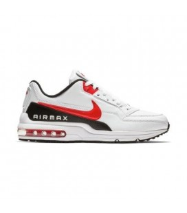 Løpesko Herre Nike Air Max LTD 3 BV1171