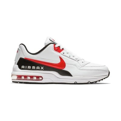 Nike Air Max LTD 3 | SportsDeal
