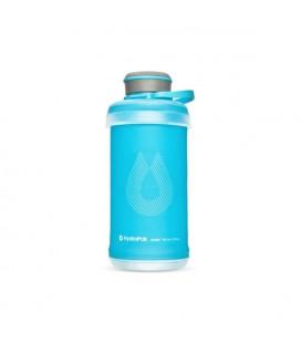 Hydrapak Sammenleggbar Plastflaske 1L