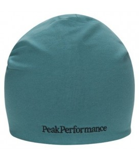 Luer Peak Performance Progress Hat G62195021
