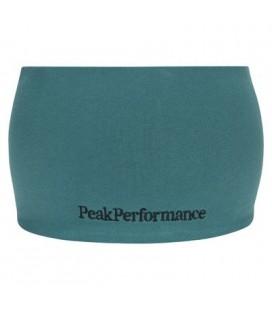 Pannebånd Barn/Junior Peak Performance Progress Headband G62195022