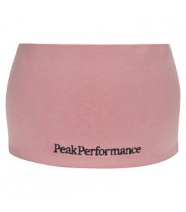 Pannebånd Barn/Junior Peak Performance Progress Headband G62195022