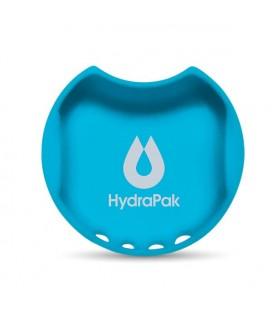 Drikkeflasker Hydrapak Watergate til 1L Stashflasker A164HP