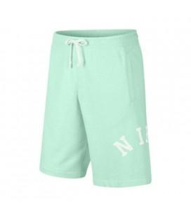 Nike Sportswear Shorts Herre