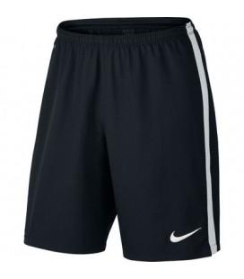 Ukens Tilbud Nike Squad Strike Shorts Herre 619598