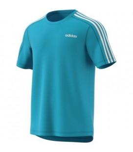 T-skjorter og Pique Herrer Adidas D2M t-skjorte Herre DU1243