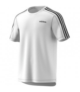 T-skjorter og Pique Herrer Adidas D2M T-skjorte Herre DU1242