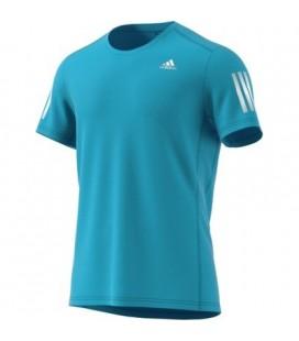 Adidas Own The Run T-skjorte Herre