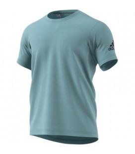 Adidas FreeLift Chill T-skjorte Herre
