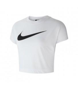 T-skjorter, Topper og Pique Nike Sportswear NSW SS T-skjorte Dame AR3064