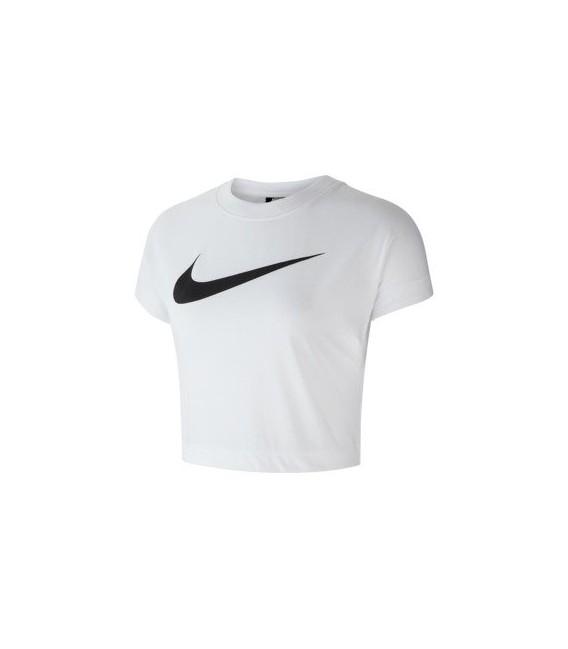 Nike Sportswear NSW SS T skjorte Dame