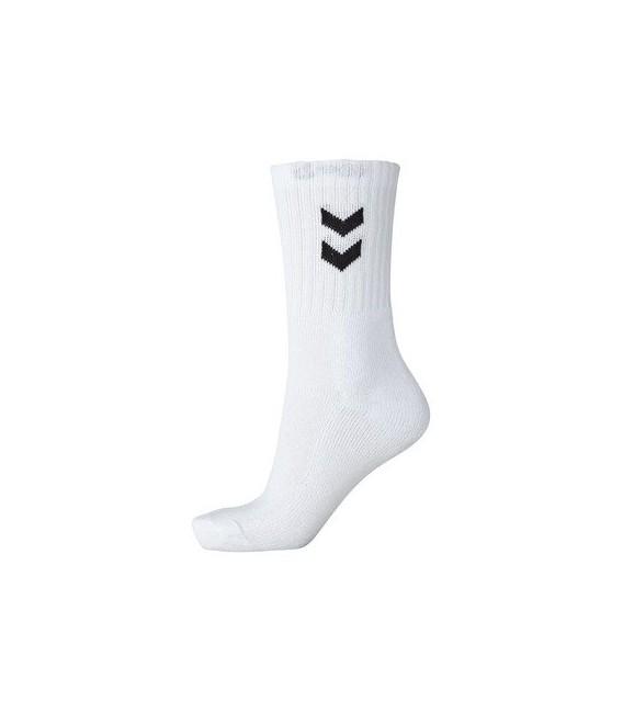 Bomullssokker Hummel Basic Sock 3pk 022030 79 kr