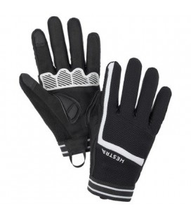 Hestra Bike Guard Long - 5 Finger