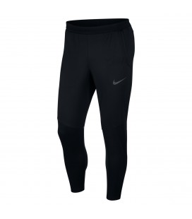 Underdel Herre Nike Shield Phenom Mens Running Pant SDAJ6711