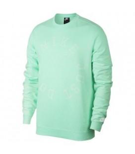 Genser Herrer Nike Sportswear Mens Crew AR2929