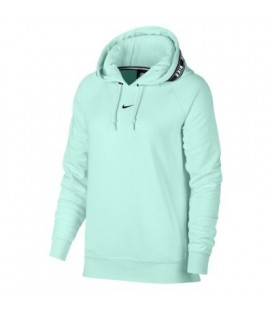 Nike Sportswear Womens Hoodie