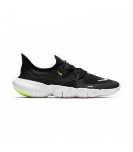 Løpesko Dame Nike Free Run 5.0 Womens Running Shoe AQ1316