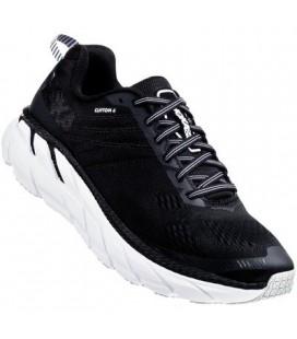 Løpesko Herre Hoka Clifton 6 Herre 1102872