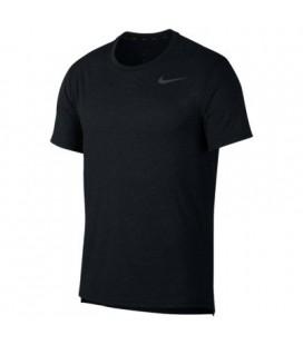T-skjorter og Pique Herrer Nike Dri-FIT Breathe SS Herre AJ8002
