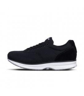 Best pris på Nike Air Max 90 Leather (Herre) Fritidssko og