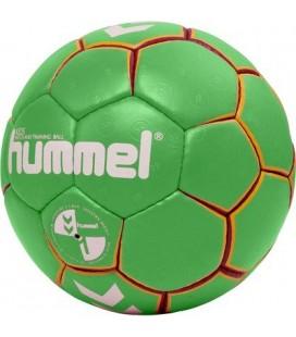 Håndballer Hummel HMLKIDS Håndball 203603