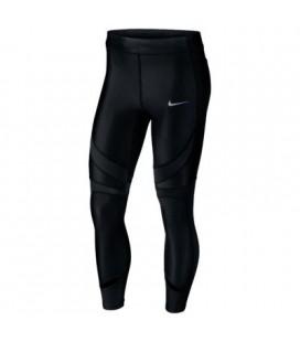 Treningstights Damer Nike Power Speed 7/8 Tights Dame AQ5364