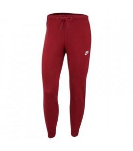 Treningsbukser Damer Nike Sportswear Essential Pant Dame BV4099