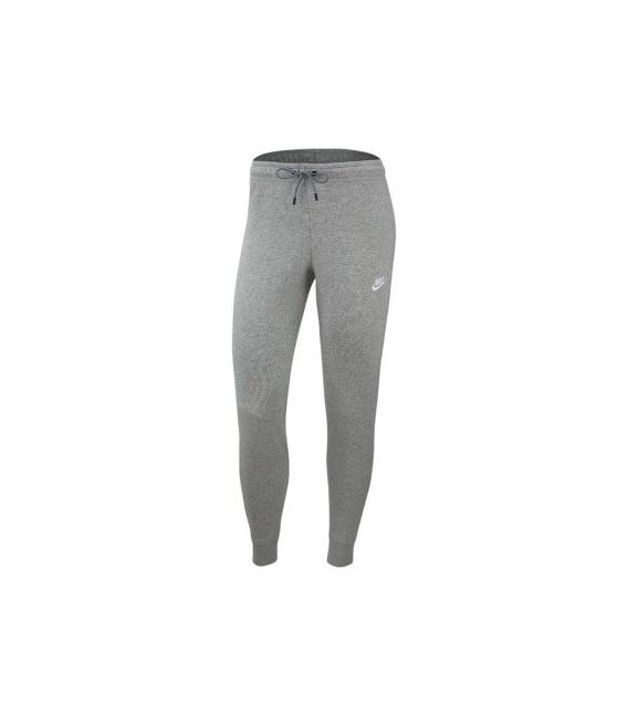 Nike Sportswear Essential Pant Dame