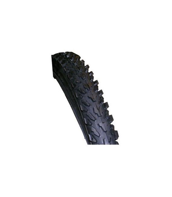 Dekk & Slange Vee Rubber Dekk 26 X 1.95 Kenda Knast, Sv 1521229 299 kr