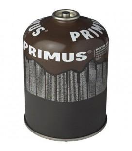 Gass og Brensel Primus Winter Gas 450g 220271