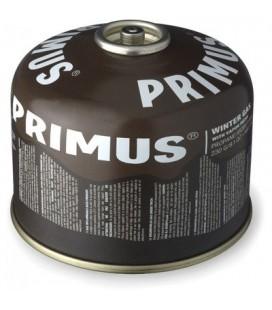 Gass og Brensel Primus Winter Gas 230g 220771