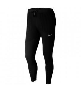 Treningsbukser Herrer Nike Phenom Running Pants Herre BV4837