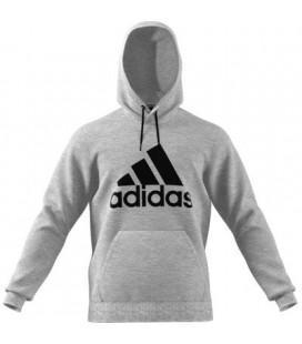 Genser Herrer Adidas BOS PO FL Herre DT9946