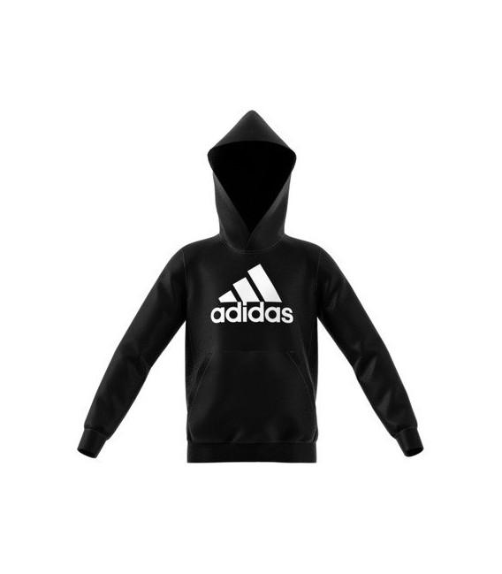 Adidas MH BOS Hettegenser Jr