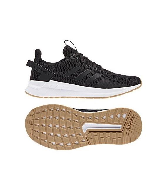 Adidas Questar Ride Dame