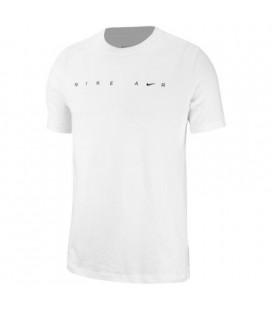 T-skjorter og Pique Herrer Nike SS FTWR 1 T-Shirt Herre BV7551