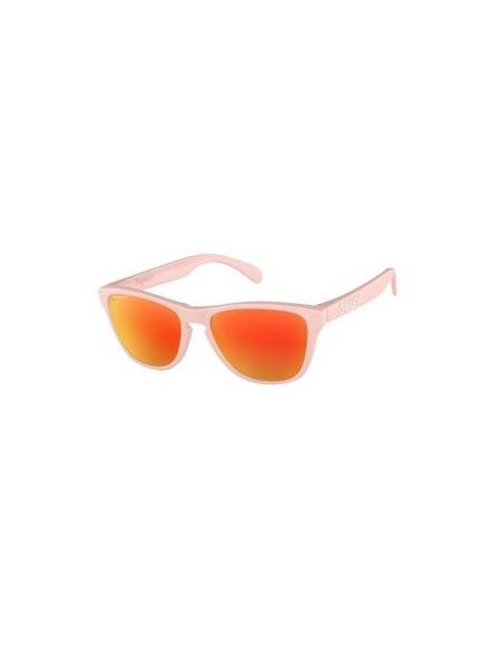 Solbriller Oakley Frogskins XS OJ9006 999 kr