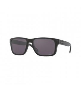 Solbriller Oakley Holbrook XS OJ9007