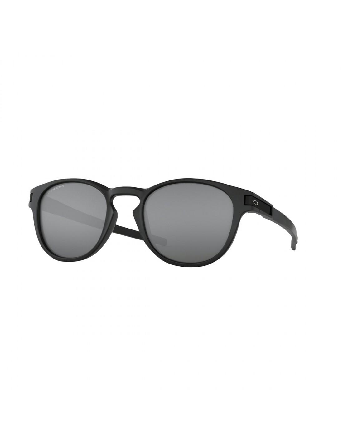 Sykkelbriller Oakley Latch OO9265 1,499.00