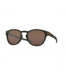Solbriller Oakley Latch OO9265