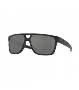 Solbriller Oakley Crossrange Nyhet! OO9382
