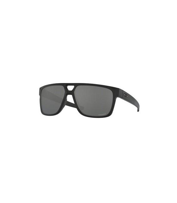 Solbriller Oakley Crossrange Nyhet! OO9382 1,399.00
