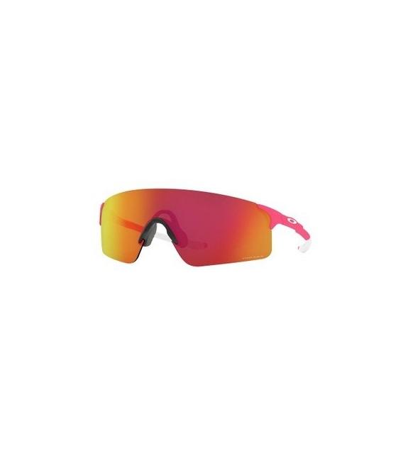 Solbriller Oakley Evzero Blades Nyhet! OO9454 1,499.00