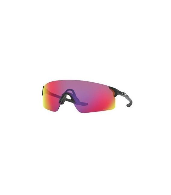Solbriller Oakley Evzero Blades Nyhet! OO9454 1,720.00