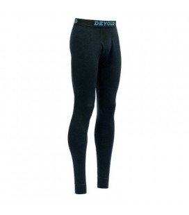 NyeProdukter Devold Expedition Long Johns w/Fly Herre GO 155 125 A