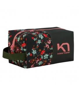Kari Traa Toiletry Bag
