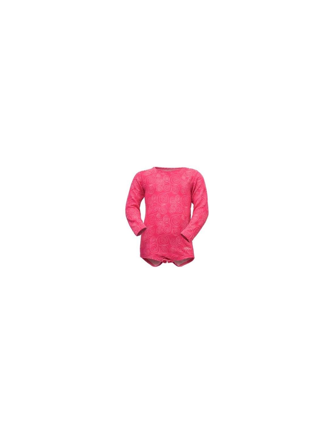 Undertøy Barn Devold Active Body Kid GO 233 270 A 299 kr