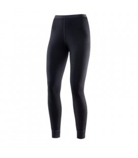 Devold Duo Active Long Johns Dame