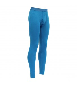 Devold Duo Active Long Johns w/fly Herre
